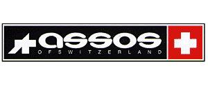 Assos Logo
