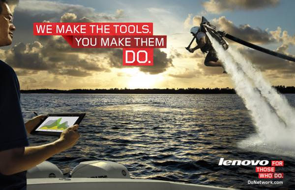 /lenovo for those who do like the rocket man.